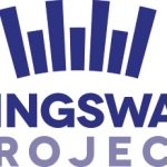 Kingsway Project